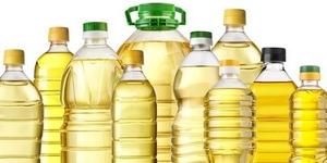 Покупаем подсолнечное масло на экспорт