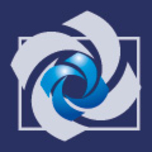 XVII Международный форум топливно-энергетический комплекс Украины: настоящее и будущее