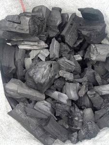 Деревне вугілля на експорт