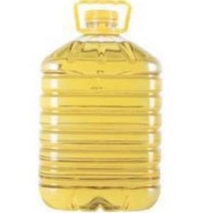 Контракт на покупку подсолнечного масла в Китай
