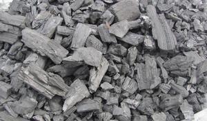 Поставка древесного угля хвойных и лиственных пород