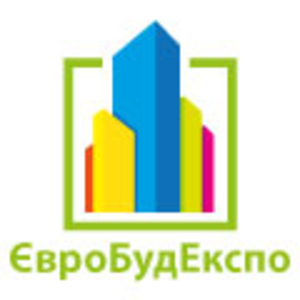 IX Спеціалізована Виставка ЄвроБудЕкспо-2019