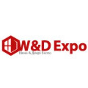 Міжнародна спеціалізована виставка W&D EXPO - 2019