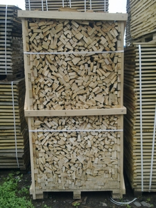 Продам дрова Порода дуб, ясень