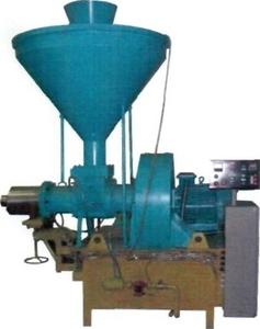 Продам оборудование прессы для производства топливных брикетов