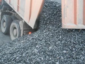 Продажа каменного угля по Украине, вагонные поставки